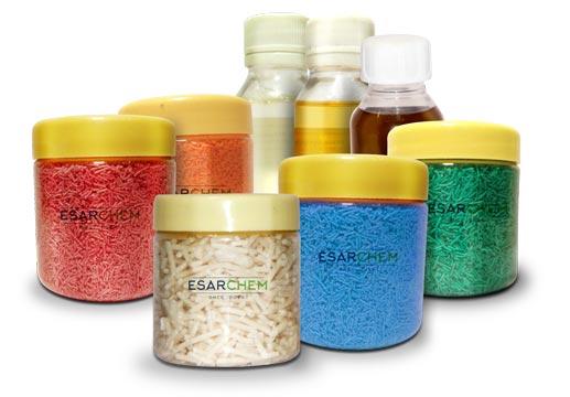 ESARCHEM | Leading Supplier of Surfactant Chemicals, PP